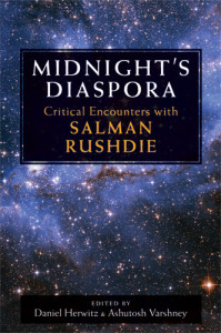 Midnight's Diaspora