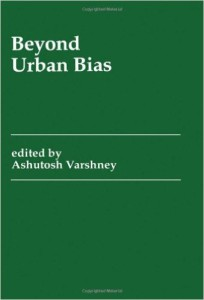 Beyond Urban Bias